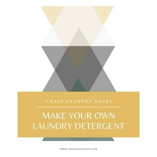 5 Easy Laundry Hacks to Make Your Clothes Last Longer and Smell Great