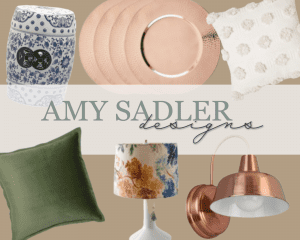 Shop my style of home decor, kitchen items, crafts and more.